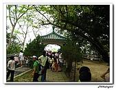 芝山岩自然公園(20090321):IMG_5798_nEO_IMG.jpg