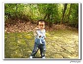 士林內湖-大崙頭山(20090607):IMG_8792.jpg