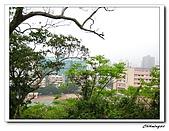 芝山岩自然公園(20090321):IMG_5799_nEO_IMG.jpg