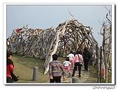 東石漁港200702:IMG_0351.jpg