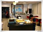 2011暑假快樂遊-台南古蹟美食之旅:IMG_8450.JPG