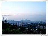 土城承天禪寺爬山:IMG_0766.JPG