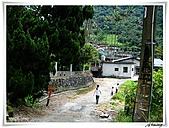 湖山國小登山步道:IMG_2313.JPG