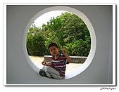 士林內湖-大崙頭山(20090607):IMG_8796.jpg