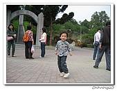 梅山公園200702:IMG_0252.jpg