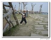 東石漁港200702:IMG_0352.jpg