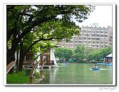 台中公園-2009讀經大會考:IMG_3693.jpg