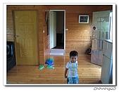 古坑200706:IMG_2291.jpg