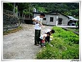 湖山國小登山步道:IMG_2314.JPG