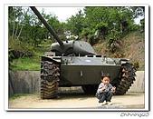 梅山公園200702:IMG_0254.jpg