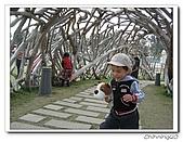 東石漁港200702:IMG_0354.jpg