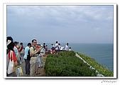 北海岸-麟山鼻遊憩區:100_9851.jpg