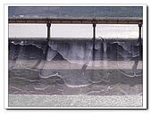 石門水庫200510:PA090003_.jpg