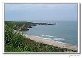 北海岸-麟山鼻遊憩區:100_9852.jpg