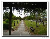 知卡宣森林公園:IMG_1767.jpg
