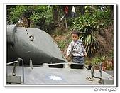 梅山公園200702:IMG_0259.jpg
