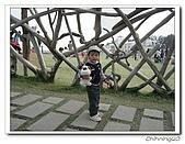 東石漁港200702:IMG_0356.jpg