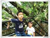 2011暑假快樂遊-台南古蹟美食之旅:IMG_8579.JPG