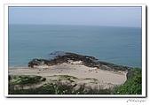 北海岸-麟山鼻遊憩區:100_9855.jpg