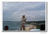 北海岸-麟山鼻遊憩區:100_9856.jpg