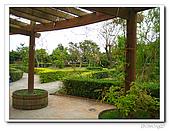 知卡宣森林公園:IMG_1768.jpg