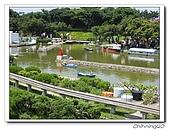 小人國200707:IMG_2665.jpg