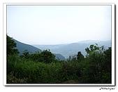 士林內湖-大崙頭山(20090607):IMG_8803.jpg