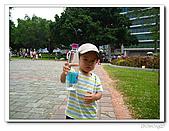 台中公園-2009讀經大會考:IMG_3696.jpg
