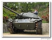梅山公園200702:IMG_0264.jpg