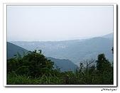 士林內湖-大崙頭山(20090607):IMG_8804.jpg