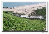 北海岸-麟山鼻遊憩區:100_9859.jpg