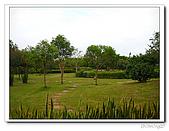 知卡宣森林公園:IMG_1769.jpg