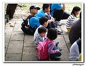 芝山岩自然公園(20090321):IMG_5809_nEO_IMG.jpg