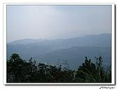 士林內湖-大崙頭山(20090607):IMG_8805.jpg