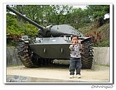 梅山公園200702:IMG_0267.jpg