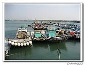 東石漁港200702:IMG_0364.jpg