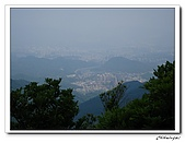 士林內湖-大崙頭山(20090607):IMG_8806.jpg