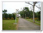 知卡宣森林公園:IMG_1777.jpg