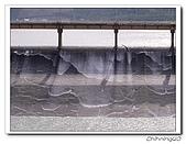 石門水庫200510:PA090003.jpg