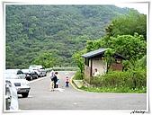 老梅溪青山瀑布:IMG_2050.JPG