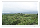 北海岸-麟山鼻遊憩區:100_9861.jpg