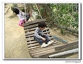 梅山公園200702:IMG_0269.jpg
