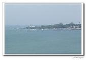 北海岸-麟山鼻遊憩區:100_9863.jpg