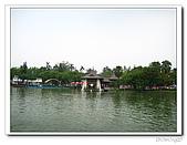 台中公園-2009讀經大會考:IMG_3697.jpg