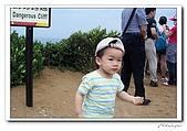 北海岸-麟山鼻遊憩區:100_9866.jpg