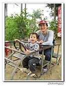 梅山公園200702:IMG_0271.jpg