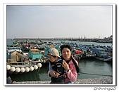 東石漁港200702:IMG_0365.jpg