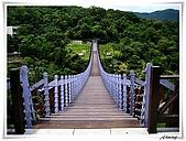 白石湖吊橋_賞百合花:IMG_2102.JPG