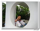士林內湖-大崙頭山(20090607):IMG_8809.jpg