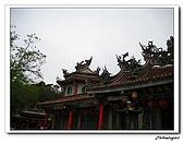 芝山岩自然公園(20090321):IMG_5820_nEO_IMG.jpg